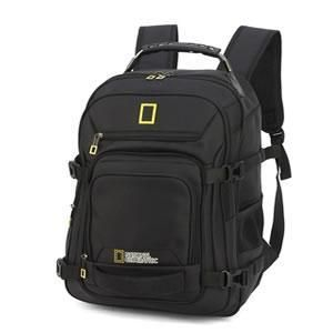 Mochila P/notebook National Geographic Mn51608ng