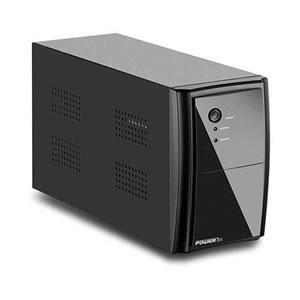 Nobreak  720va Multilaser Powertek Bivolt