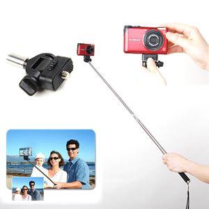 Bastao Para Selfie Com Conexão p2