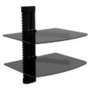 Suporte p/ Dvd Universal Multilaser Ac281