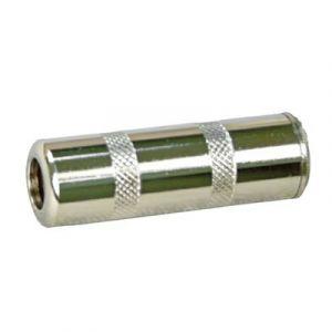 Conector Plug Jack P10st x P10st Cc147m