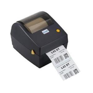 Impressora Cod de Barras Elgin L42dt Usb/serial