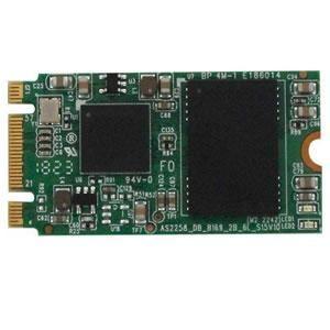 Ssd 120gb M.2 2242 2,5 Multilaser Ss104