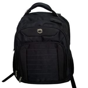 Mochila P/notebook Polo King Mn51623pk