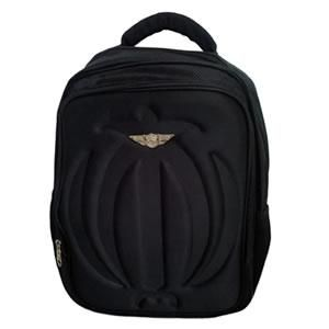 Mochila P/notebook New Power