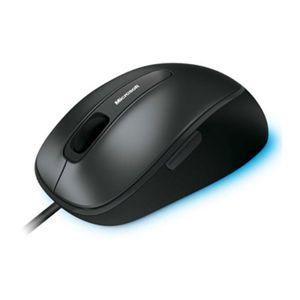 Mouse Microsoft Comfort 4500 4fd-00025