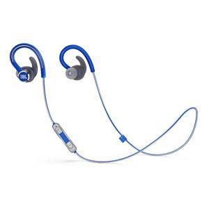 Fone C/microfone Bluetooth Jbl Reflect Contour 2 a