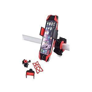 Suporte P/smartphone p/ Bicicletas e Moto Inova sp