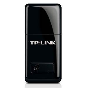 Wireless 300 Mbps Usb Tp-link Tl-wn823n