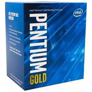 Proc  Intel  Pentium Dual Core 3.7 Ghz G5400 1151p