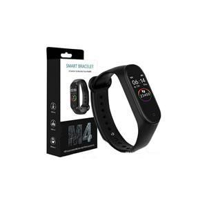 Pulseira Inteligente Smartband m4