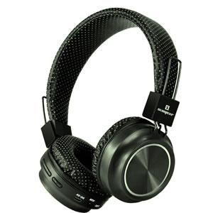 Fone C/microfone Bluetooth Sumexr Sly-06