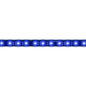 Fita Led Azul Mymax Mld/fc-sp18035/bl