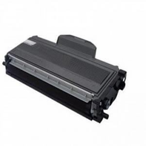 Toner  Brother Premium Tn-450/410/420