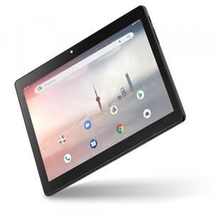 Tablet Multilaser M10a 3g Quad Nb331 Preto