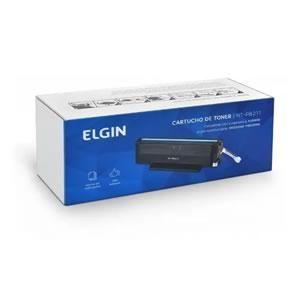 Toner Elgin Original Nt-pb211 P2500w/m6650wn/m6600