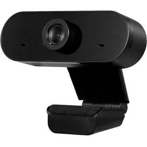 Webcam pc Camera Full hd 1080p