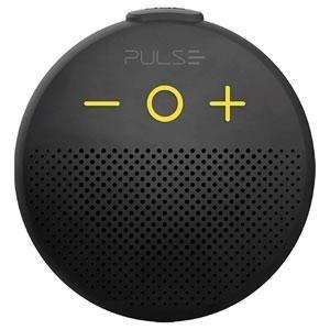 Caixa de Som Bluetooth Adventure Pulse Sp353