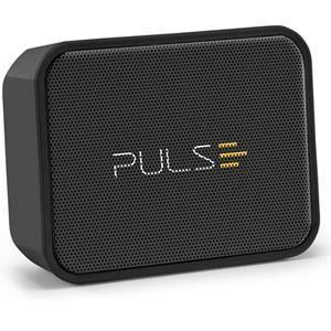 Caixa de Som Bluetooth Splash Pulse Sp354