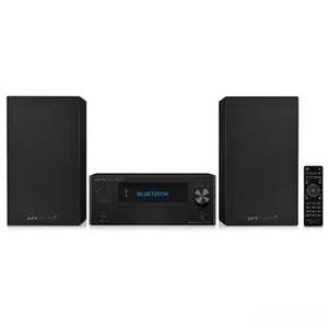 Caixa de Som Bluetooth Mini System 250wpulse Sp387