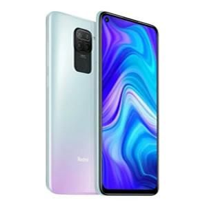Smartphone Xiaomi Redmi Note 9 128gb Polar White