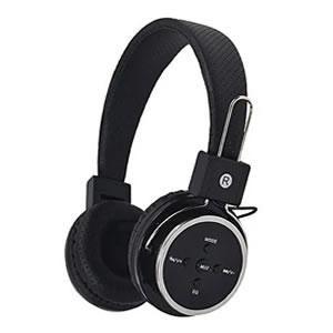 Fone C/microfone Bluetooth Sumexr Sly-b05