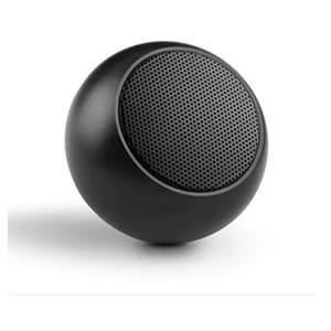 Caixa de Som Bluetooth  3w Mini Sumexr Syx-a2
