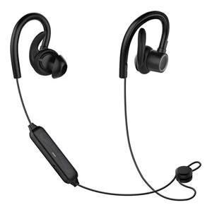 Fone C/microfone Bluetooth Sumexr Sly-08