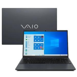 Notebook Vaio Vjfe52f11x-b0141 Fe15