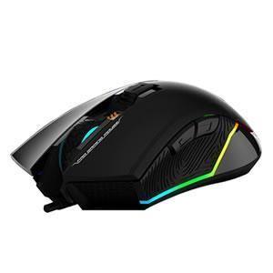 Mouse Gamer hp G360 6200 Dpi Led Preto