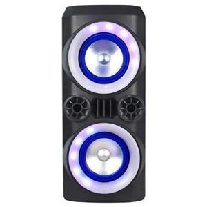 Caixa de Som Bluetooth Mini Torre Multilaser Sp379