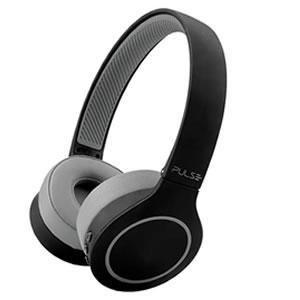 Fone C/microfone Bluetooth Pulse Head Beats Ph339
