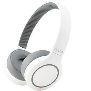 Fone C/microfone Bluetooth Pulse Head Beats Ph341