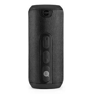 Caixa de Som Bluetooth Move Multilaser Sp347