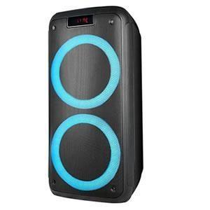 Caixa de Som Bluetooth Pulsebox Pulse Sp359