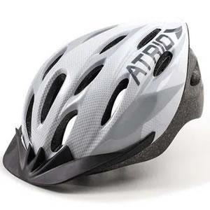 Capacete Para Ciclismo Mtb 2.0 Atrio Tam.g Bi165