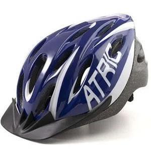 Capacete Para Ciclismo Mtb 2.0 Atrio t g Led Bi167
