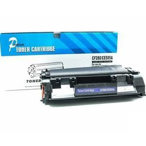 Toner  hp Premium 505a/cf280a