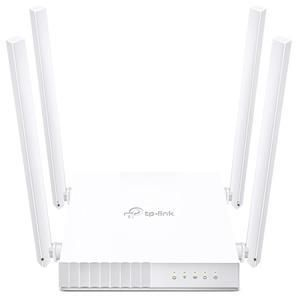 Wireless 750 Mbps Roteador Dual Tp-link Archer C21