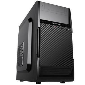 Microcomputador Intel I5-2400-4gb-ssd240gb-linux