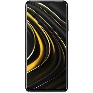 Smartphone Xiaomi Poco m3 4gb 128gb Power Black