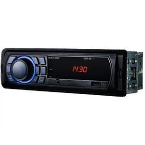 Auto Radio Multilaser Trip bt P3344
