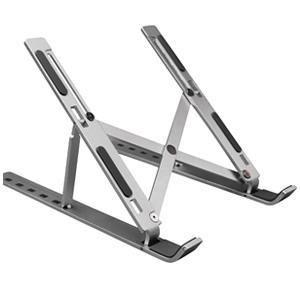 Suporte P/notebook Aluminio Multilaser Ac378