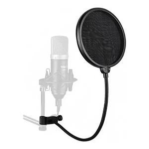 Protetor Anti Ruido p/ Microfone