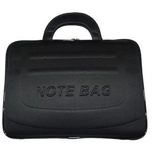 Case P/notebook 14 Note Bag