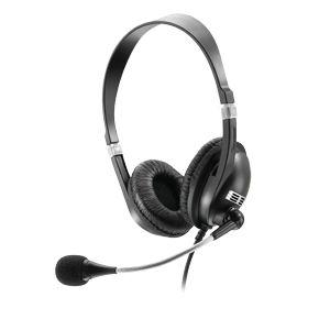 Fone  C/microfone Multilaser Ph041