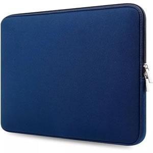 Case P/notebook 10 Reliza Azul*