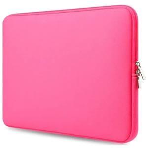 Case P/notebook 12 Reliza Rosa*