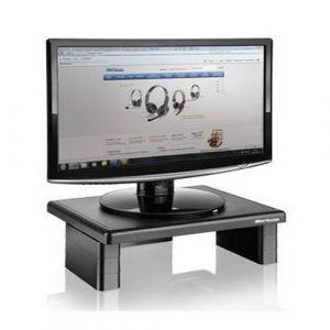 Suporte Para Monitor Multilaser Ac125