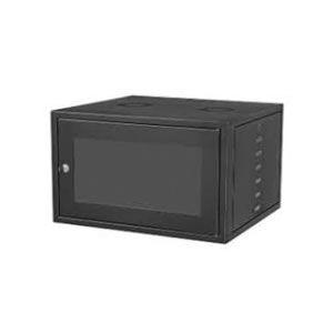 Rack de Parede p/ Switch 07 x 450 Rmp0745
